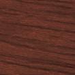 Brun chocolat