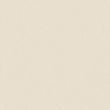 kremowy1-1030x1030_4