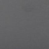 Bazaltowo-szary-gładki