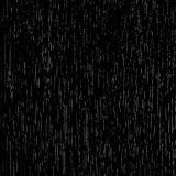 Głęboka-czerń