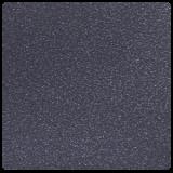 ciemnoszary-alux-1