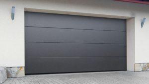 Bramy-segmentowe-570x321